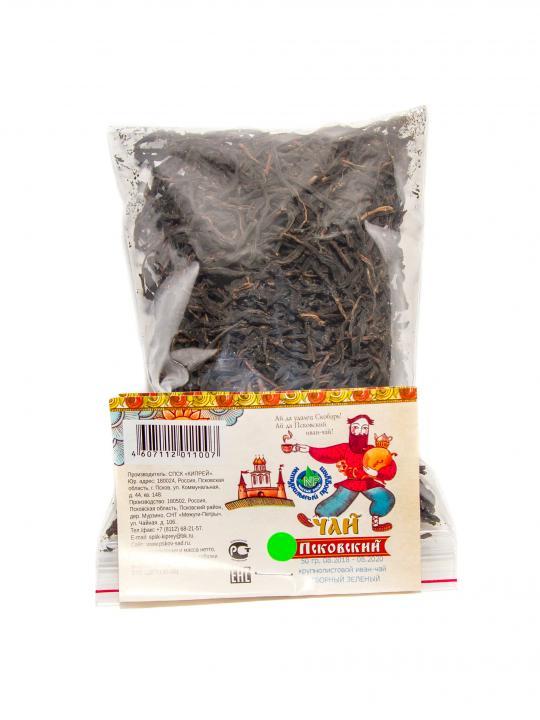 Иван чай Псковский, пакет 50 грамм