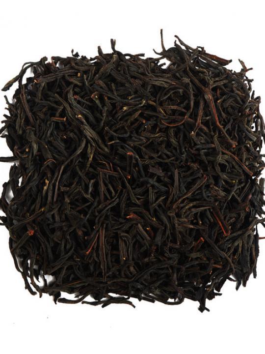 Цейлонский чай Сиримевана OP1 (Руана)
